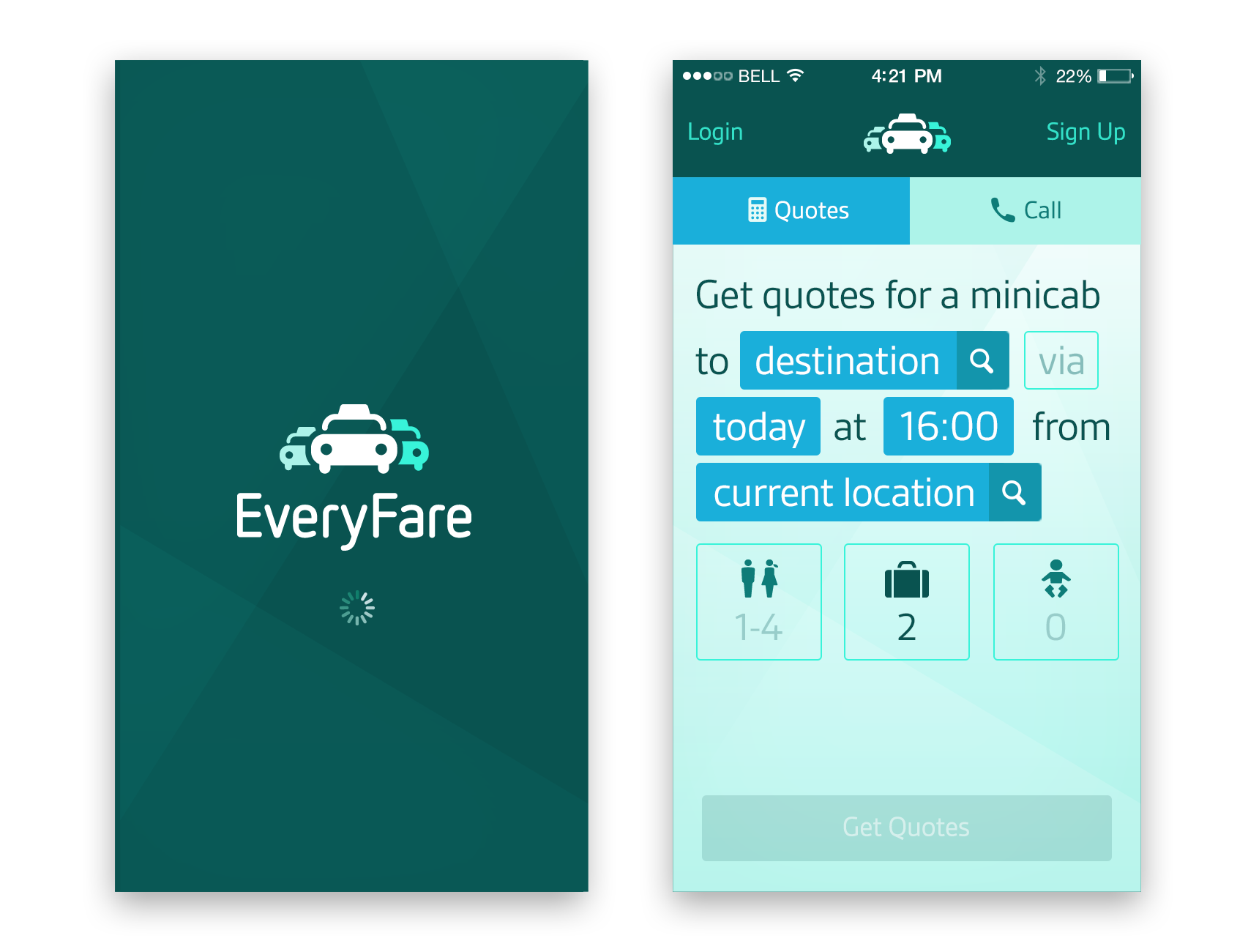 everyfare_app_01
