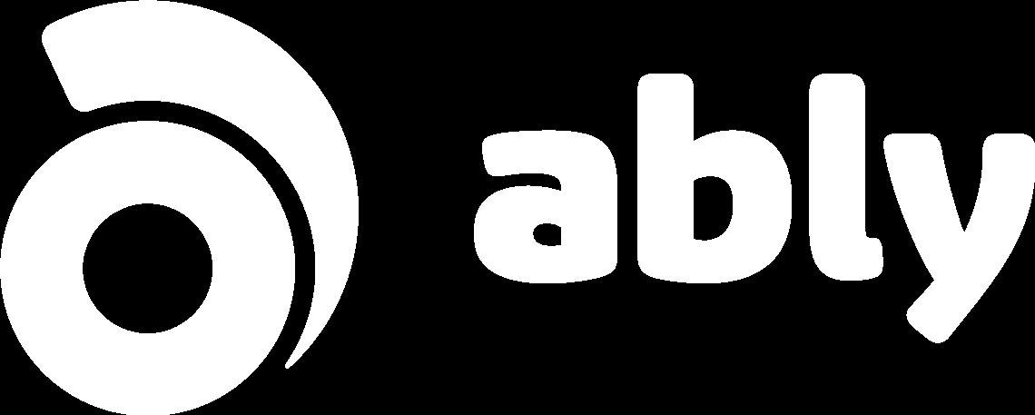 ably_logo