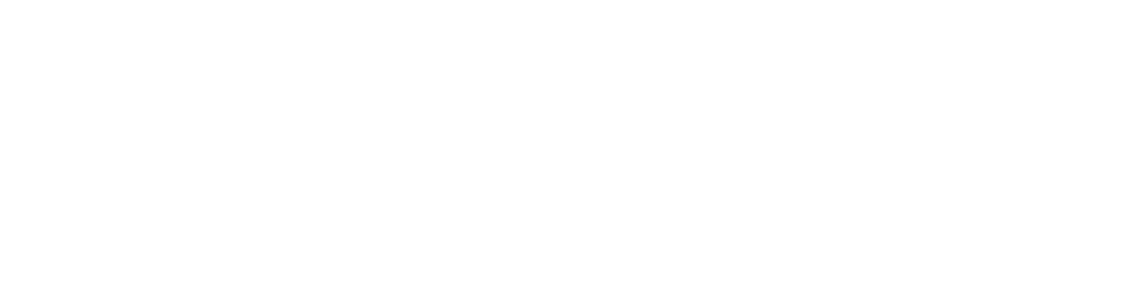 bright_dials_logo