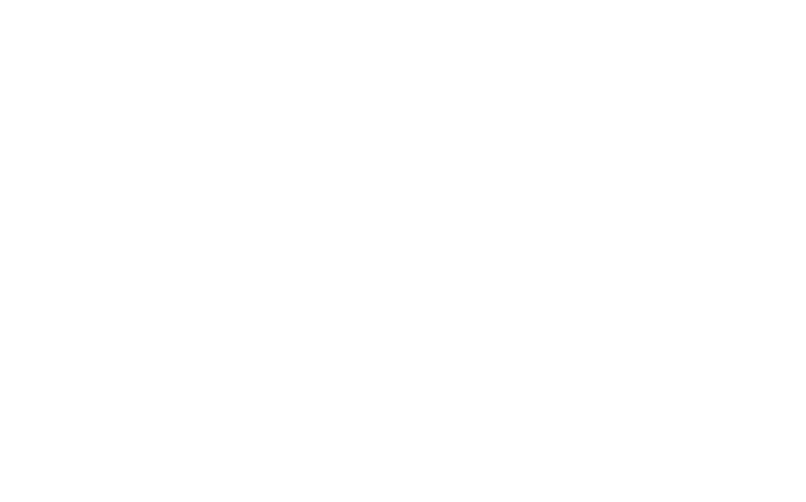 everyfrae_logo
