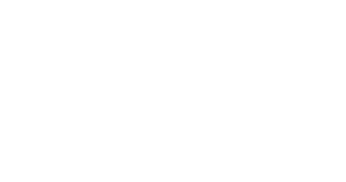 livemapp_logo